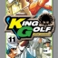 King Golf จอมซ่าราชานักหวด เล่ม 11 thumbnail 1