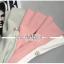 Preorder เสื้อทำงาน ระบายช่วงแขน เนื้อผ้าไม่หนา ระบายอากาศได้ดี สีขาว thumbnail 4