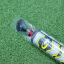 SuperStroke Flatso 3.0 CounterCore Putter Grip thumbnail 2
