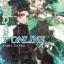 Sword Art Online เล่ม 3 thumbnail 1