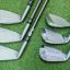 Iron Set Epon AF-503 6-9,P Steelfiber i95 (Flex R) thumbnail 4