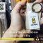 พวงกุญแจอะคริลิค ขนาด 3x5 cm ติดสติ๊กเกอร์ (ราคาสินค้าขึ้นกับจำนวนการสั่งซื้อ) thumbnail 7