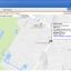 GPS ติดตามรถยนต์ มอเตอร์ไซค์ ผ่าน SMS, Website และ Application บนมือถือ รุ่นรองรับ 3G thumbnail 8