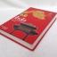 สำเพ็งประวัติศาสตร์ชุมชนชาวจีนในกรุงเทพฯ สุภางค์ จันทวานิช เขียน (พิมพ์ครั้งแรก) thumbnail 2