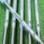 Iron Set Epon AF-503 6-9,P Steelfiber i95 (Flex R) thumbnail 5