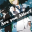 Are You Alice เล่ม 1 thumbnail 1