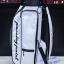 Golf Bag Miura thumbnail 4