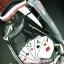 Golf bag Quiote King & Queen thumbnail 6