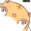 โลกบ๊องแบ๊วของแมวตัวกลม เล่ม 4 thumbnail 1