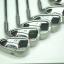 Iron set Ping G20 6-9,W,U,S / N.S Pro 950GH (Flex S) thumbnail 1