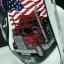 Sheriff Premium American Stand bag thumbnail 6