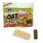 Oat Choco ขนมข้าวโอ๊ต อัดแท่ง แสนอร่อย!! ประมาณ 40 ชิ้น/ห่อ thumbnail 1
