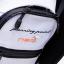 Golf Bag Miura thumbnail 10