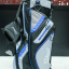 GOLF BAG TITLEIST thumbnail 2