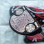 Pt.Scotty Cameron holidays LIMITED round back thumbnail 1