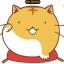 โลกบ๊องแบ๊วของแมวตัวกลม เล่ม 9 thumbnail 1