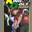 King Golf จอมซ่าราชานักหวด เล่ม 18 thumbnail 1