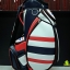 Golf Bag Thailand thumbnail 2