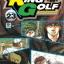 King Golf จอมซ่าราชานักหวด เล่ม 23 thumbnail 1