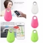 iTag Bluetooth 4.0 Keyring Anti-Lose - Green thumbnail 18