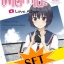 [SET-COMIC] Photo Kano Love Album (2 เล่มจบ) thumbnail 1