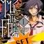[SET] เทพพิทักษ์ ไซโนะคามิ (5 เล่มจบ) thumbnail 1