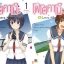 [SET] Photo Kano Love Album (2 เล่มจบ) thumbnail 2