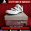 รองเท้าเสือหมอบ GIRO รุ่น SOLARA thumbnail 1