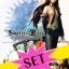 [SET] Steins;Gate ปริศนาวังวนแห่งเดจาวู (2 เล่มจบ) thumbnail 1