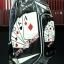 Golf bag Quiote King & Queen thumbnail 7