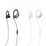 หูฟังบลูทูธ Xiaomi Sport Bluetooth Headset ของแท้