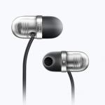 หูฟัง Xiaomi Piston Air Capsule ของแท้ แถมถุงผ้าฟรี