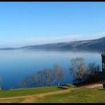 ทะเลสาบล็อคเนส