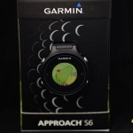 GRAMIN APPROACH S6