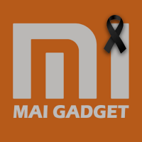 ร้านMai Gadget จำหน่ายอุปกรณ์เสริม Xiaomi, Aukey