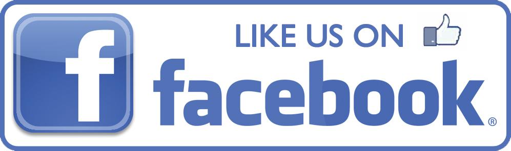 Facebook เซฟตี้แมน ถังดับเพลิง วาล์วดับเพลิง