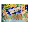EGO Golden Bear บิสกิตสอดไส้นม (EGO Golden Bear Milk Filling Biscuits)