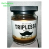MAXIM TRIPLESSO กาแฟเอสเปรสโซ่ เข้มข้น 3 เท่า