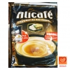 Alicafe กาแฟผสมโสม และสมุนไพร (Alicafe 5 in 1 Premix Coffee Tongkat Ali & Ginseng)