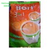 BOH ชาสำเร็จรูป 3in1 (Boh Teh Tea Mix)