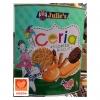 จูลี่ส์ บิสกิตรวมรสหลายแบบ (Julie's Ceria Assorted Biscuits)