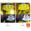 ชาซีลอน ตอง 6 รุ่นรอง (Finest Ceylon Tea Dust 666)