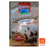 ล็อคเกอร์ เวเฟอร์คาร์ปูชิโน (Loacker Quadratini Cappuccino)