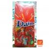 DAIM ช็อคโกแลตสอดไส้คาราเมล (Daim Chocolate)