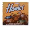 Tayas Hamlet ลูกอมช็อคโกแลตผสมเฮเซลนัท (Tayas Hamlet Milky Compound Chocolate Hazelnut)