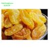 ลูกเกดเหลืองใหญ่ (Jumbo Golden Raisins)