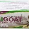 HiGOAT ไฮโก๊ต นมแพะผง รสออริจินัล