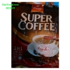 Super Coffee กาแฟสำเร็จรูป 3in1 (Super Coffee Regular Low Fat)