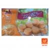 คุกกี้รสชีส (Torto Yam Cookies)