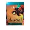 Loretta ช็อกโกแลตนมไส้อัลมอนด์ เฮเซลนัท และลูกเกด (Loretta Assorted Almond, Hazelnut & Raisin Milk Choc)